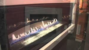 fireplaces plus showroom promo manahawkin nj youtube