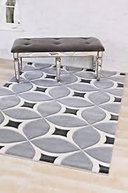 Modern Area Rugs Sale Rugs Area Rugs Carpet Flooring Area Rug Home Decor Modern Carved