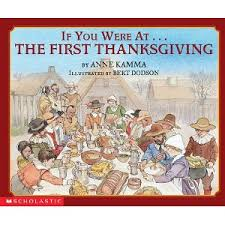 Thanksgiving Children S Books Thanksgiving Children U0027s Books Milk And Cookies Work It Mom