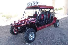 jeep sand rail joyner the next generation in recreational vehicles