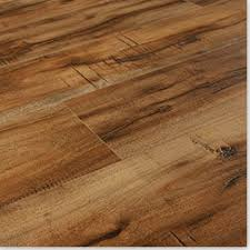 laminate flooring by lamton discount grandfloorings com