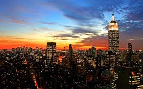 New York Scenery images New york scenery google search my dream life pinterest new jpg