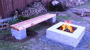 Fire Pit Kits For Sale by Fire Pit Blocks For Sale U2014 Completing Your Home Wonderful