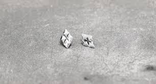 miglio earrings alchemy miglio designer jewellery