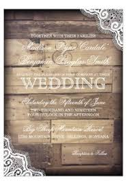 country wedding invitations country wedding invites reduxsquad