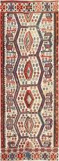 119 best antique turkish rugs images on pinterest turkish rugs