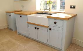 replacement kitchen cabinet doors and drawers kitchen cabinets kitchen cabinet drawer replacement parts lowes