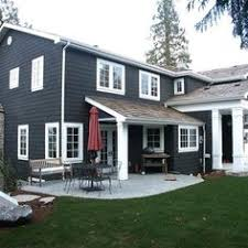 best exterior paint colors architecture best exterior house colors images paint blue
