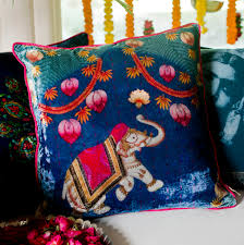 Tapestry Meaning In Tamil Boho by Serai The Designs In U201cserai U201d Are Structured In The Manner Of A