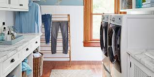 Small Laundry Room Decor 15 Best Small Laundry Room Ideas Small Laundry Room Storage Tips