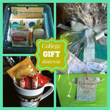 graduation gift basket dollar tree graduation gift basket
