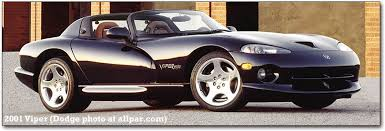 dodge viper rt10 the original dodge viper 1992 2002 including rt 10 and gts