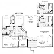 spanish home plans with courtyards baby nursery hacienda floor plans home plans house plan