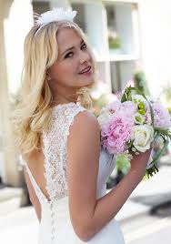 Bridal Bouquet Ideas Bridal Bouquet Ideas For Your Big Day Hitched Co Uk