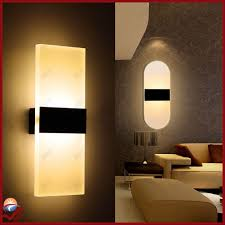 Wall Mounted Bedroom Reading Lights Bedroom Plug In Bedside Wall Lights 2 Arm Wall Lights Gold Wall