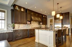 country chic kitchen ideas calgary s country chic living traditional kitchen calgary by