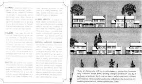 1960 home plans split levels home design and furniture ideas