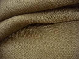 Upholstery Burlap Cheap Jute Webbing For Upholstery Find Jute Webbing For