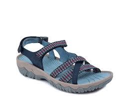 women u0027s outdoor shoes dsw