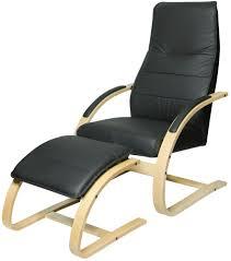 Rocking Chair Online Buy Como Chair Online Furntastic