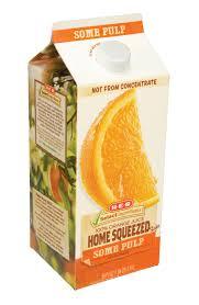 orange juice shop heb everyday low prices online