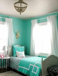 Bilder Im Schlafzimmer Feng Shui Feng Shui Farben Schlafzimmer Home Design