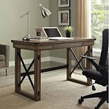 home office writing desk 15 favorites computer desks officefurniture com
