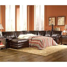 roth sectional sofa geri gray leather sectional with chaise and