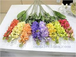 wholesale silk flowers artificial flower wholesale china osc wholesale