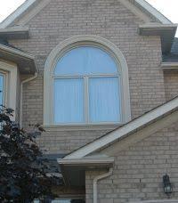 11 best windows trim images on pinterest doors exterior trim