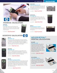 pdf manual for sharp calculator el 2192rii