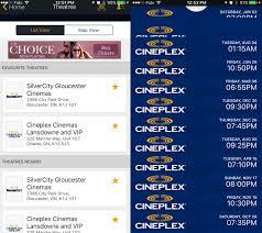 cineplex online buy movie ticket online cineplex t series hd video songs free download