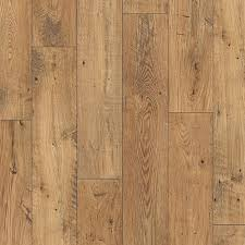 Quick Step Laminate Flooring Suppliers Eligna Wide Reclaimed Chestnut Natural Uw1541 Laminates From Dms