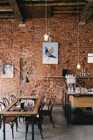 coffee shop floor plan cafe design ideas trends photo galeri desining resturan coffeshop
