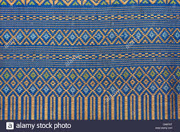 thai silk fabric pattern stock photo royalty free image 57928664