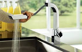 How To Choose A Kitchen Faucet Kitchen Faucet Buying Guide How To Choose The Best Faucet