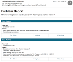 it issue report template can i view a sle report watchman monitoring support center