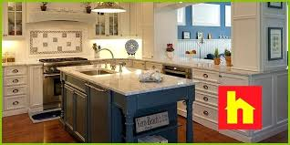 cabinet makers greenville sc kitchen cabinets greenville sc kitchen cabinets discount kitchen