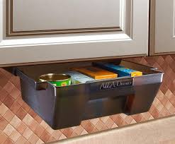 add a drawer under a table permanent extra space in an instant add a drawer rv accessory