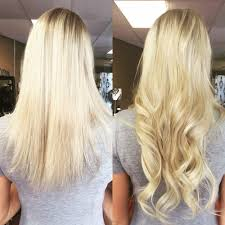 Great Lengths Hair Extensions Dallas by Lavish Hair Extensions 37 Photos Lakewood Co 11098 W Jewell