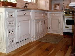 victorian kitchen furniture coffee table articles with aluminum kitchen cabinets kerala tag
