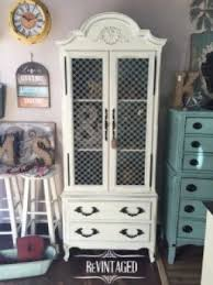 Vintage China Cabinets China Cabinets For Sale Hollywood Thing