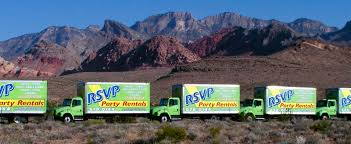 party rentals las vegas rsvp party rentals nevada s largest party rental company
