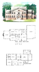 revival home plans revival architecture hgtv outstanding historic house plans