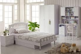 white bedroom design images white cotton bed sheet white black