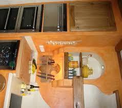 cuisiniste gard cuisine provençale 13 avignon 84 fabricant cuisiniste sur mesure