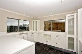 home design ideas nz kitchen ideas nz discoverskylark com