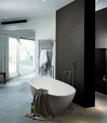 home decor stand alone tubs with shower bathroom with