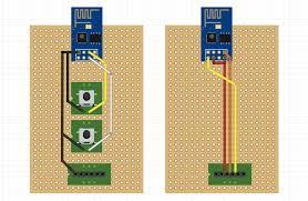 Esp Wiring Diagrams Esp8266 Programming Jig For Esp 01 Hackster Io