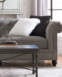 furniture livingroom living room furniture furniture homestore